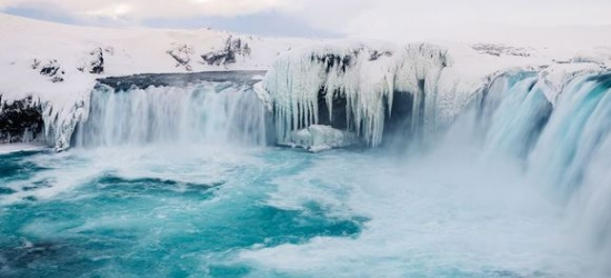 Iceland / Reykjavik - Quirky Eco-Friendly Hotel Stay with Exciting Excursions at the Icelandair Hotel Reykjavik Natura 4*