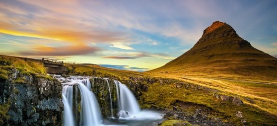 Iceland / Reykjavik - Contemporary Hotel with Amazing Included Excursions at the Reykjavik Konsulat Hotel, Curio Collection By Hilton 4*