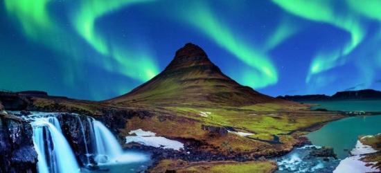 2nt Reykjavik Retreat, Breakfast  - Northern Lights Option