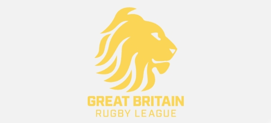 Win a trip to New Zealand to see Great Britain Rugby League Lions