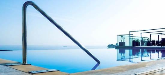 7nt 4*plus luxe Malta escape