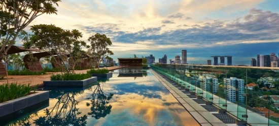 Action-packed Ho Chi Minh City, Singapore, Kuala Lumpur & Bangkok holiday