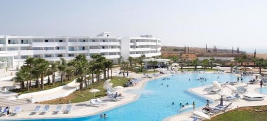 Luxe all-inclusive Morocco beach getaway