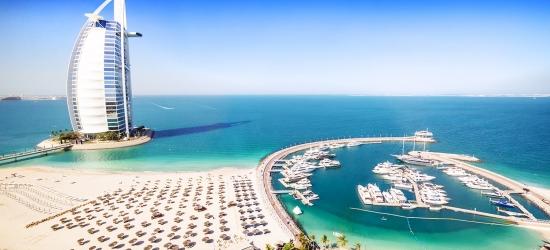 Dubai, Maldives, Sri Lanka & Thailand cruise
