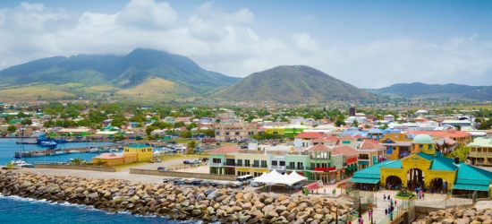 11nt New York Stay & Southern Caribbean Fly Cruise - Norwegian Gem!