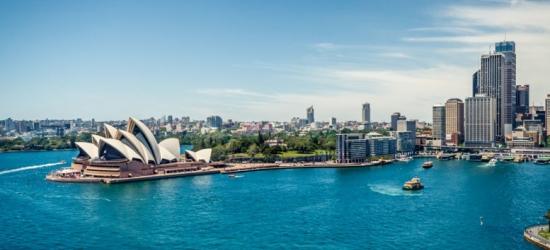 14nt Melbourne, Sydney & Brisbane Getaway, Accommodation