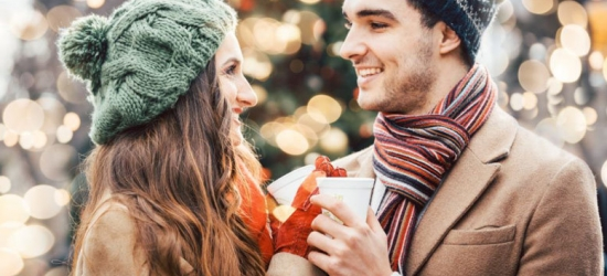 2-3nt European Christmas Market Break  - Early Bird Offer!