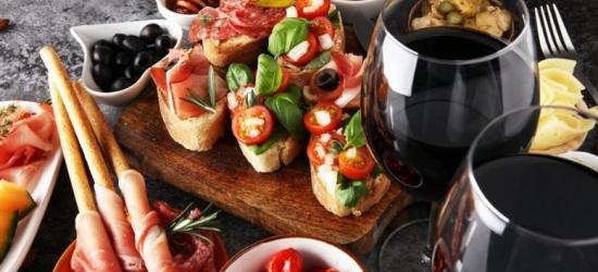 1-2nt 3* or 4* London Stay, Breakfast & 3-Course Zizzi Italian Dining