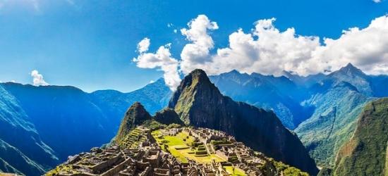 Epic Peru tour with Machu Picchu, Lake Titicaca & more, Lima, Paracas, Nazca, Arequipa, Colca, Puno, Cuzco & the Sacred Valley