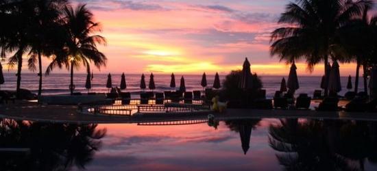 £30pp Based on 2 people per villa per night   Khaolak Laguna Resort, Khao Lak, Thailand