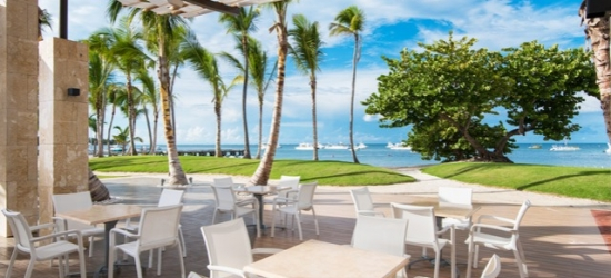 £64pp Based on 2 people per night | BlueBay Grand Punta Cana All Inclusive, Punta Cana, Dominican Republic
