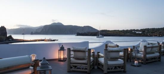 £26pp Based on 2 people per night   Mari Del Sud Resort & Village, Sicily, Italy