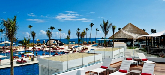 Luxury 5* all-inclusive adults-only Dominican Republic holiday, CHIC Punta Cana, Caribbean