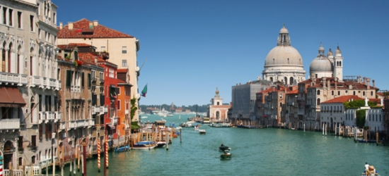 £36pp Based on 2 people per night | Palazzo Cendon, Venice, Italy