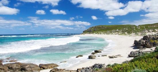 Australia: Perth to Adelaide guided wildlife tour