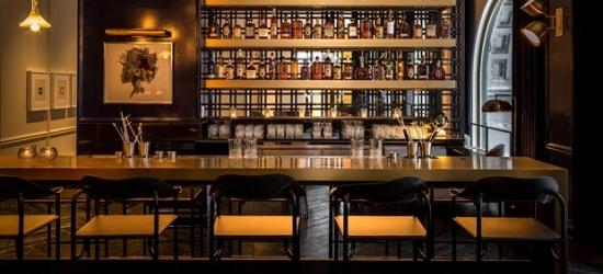 £186-- Chicago: Luxe Boutique Hotel near Millennium Park