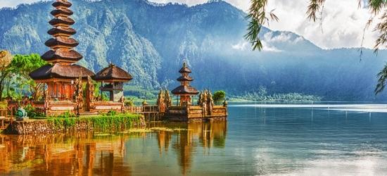 7-10nt 4* Bali & Ubud Getaway, Daily Breakfast, Transfers