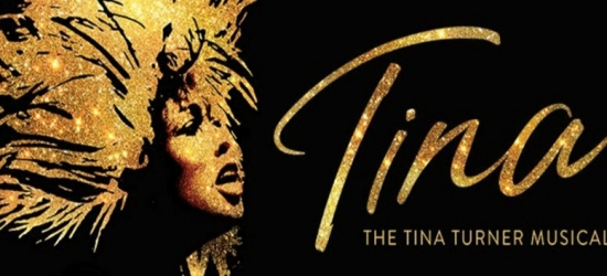 1-2nt 4* London Break & Tina, The Tina Turner Musical