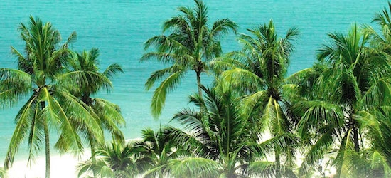 7nt 4* Golden Sands Resort By Shangri-La, Malaysia