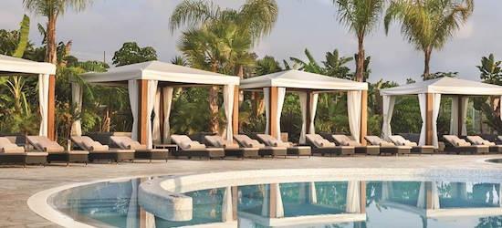 7nt 5* indulgent Quinta Do Lago, Algarve luxe getaway