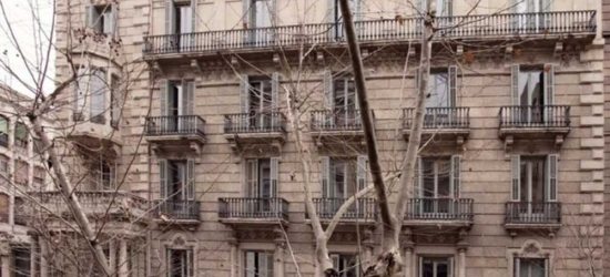 5 nights in Feb at the 5* Petit Palace Museum, Barcelona