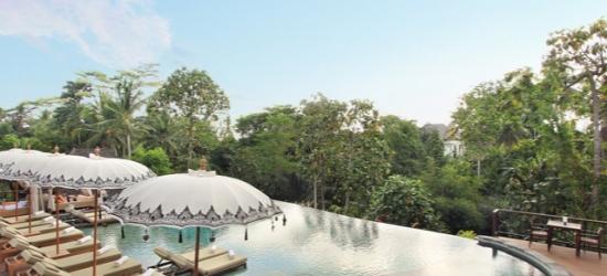 Exotic Singapore & Bali island-hopping with spa perks, Singapore, Ubud & Sanur