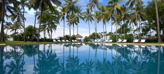 Beautiful Bali jungle retreat & coastal luxury, Ubud, Manggis & Jimbaran