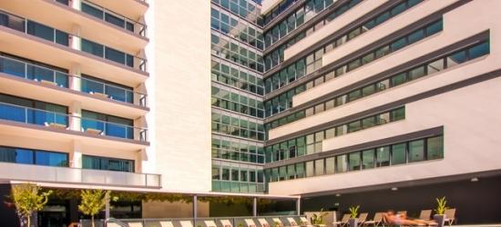 £78pp Based on 2 people per suite per night   Hotel da Rocha, Algarve, Portugal