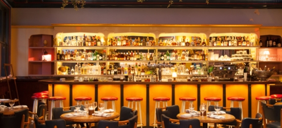 €86 per persona a per notte | Standard East Village, New York