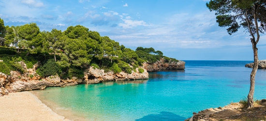 7nt Full-Board Western Mediterranean Cruise - Norwegian Epic!
