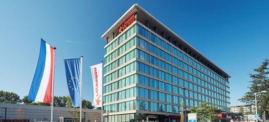 3nts at the 4* Corendon City Hotel Amsterdam, Amsterdam