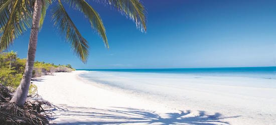 Cuba: 4* all-inclusive beach holiday