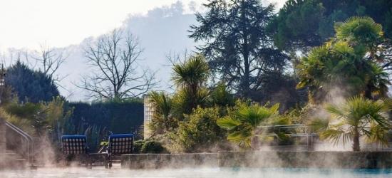 €47 per persona a per notte   Hotel Majestic Radisson Blu Resort, Terme di Galzignano, Galzignano Terme, Veneto