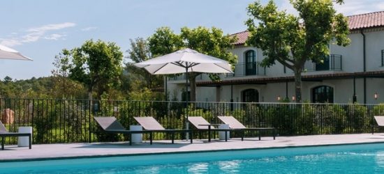 $ Based on 2 people per night | Sultry wine-filled French Riviera vineyard stay, Ultimate Provence, French Riviera