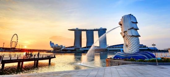 All-inc Dubai, Maldives, Sri Lanka & Thailand cruise