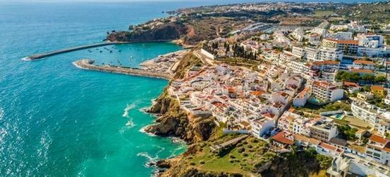 3* or 4* Algarve Apartment Break  - Award-Winning Hotels!