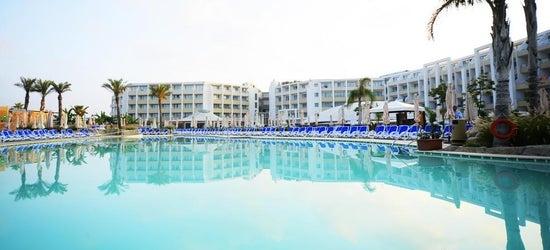 4* all-inclusive Malta resort & spa break