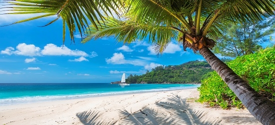 Jamaica: 11-night all-inclusive beachfront holiday