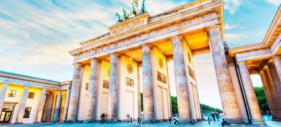 Czech Republic & Germany: Cities of Central Europe tour