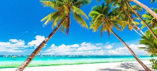 Cuba: Caribbean Rhythms tour & all-inclusive 5* beach break