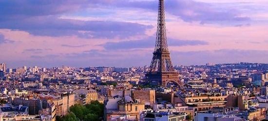 €78 per persona a per notte | Hotel Elysees Regencia, Parigi