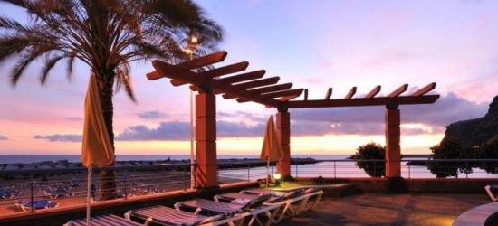 4* All-Inclusive Madeira Escape  - Summer 2020 Dates!