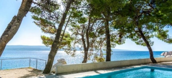 All-Inclusive Croatia Getaway  - Summer 2020 Dates!