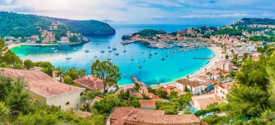 All-Inclusive Mallorca Holiday  - Summer 2020 Dates!