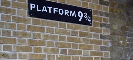 London Break, Breakfast & Harry Potter Bus Tour - 3* or 4* Hotel!