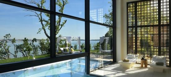 4* or 5* Luxury Venice Break & Breakfast - Award-Winning Hotels!