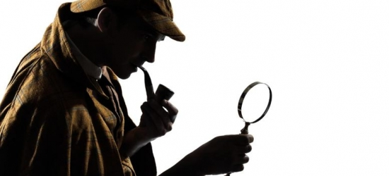 Manchester, Murder Mystery or Tribute Night, 3-Course Dining & Wine