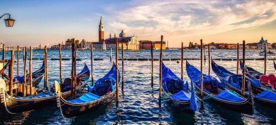 4* Venetian Riviera escape