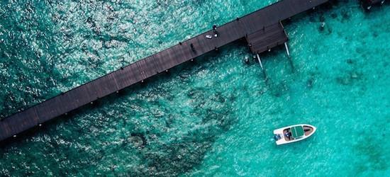 4* all-inclusive Maldives getaway
