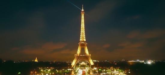Win an elegant weekend in Paris with Eurostar Business Premier tickets